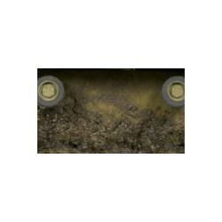Vallejo - Textura barro denso europeo. Bote 200 ml., Ref: 26.807