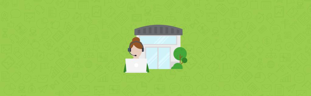 10 dicas de atendimento ao cliente para pequenas empresas