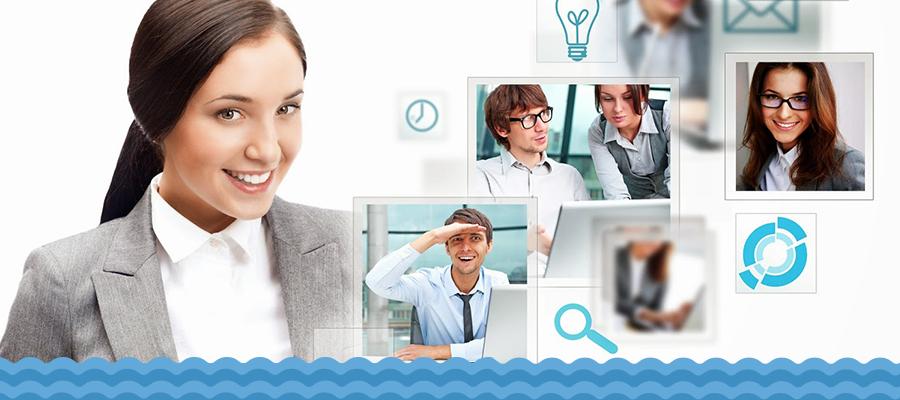 multiplicar sua equipe de atendimento ao cliente