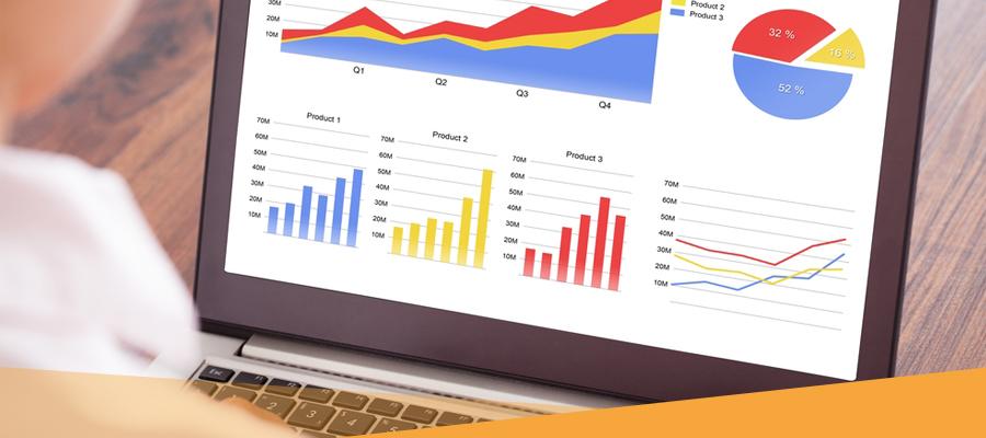 Como uma ferramenta de atendimento pode ajudar a sua empresa a conhecer melhor o cliente