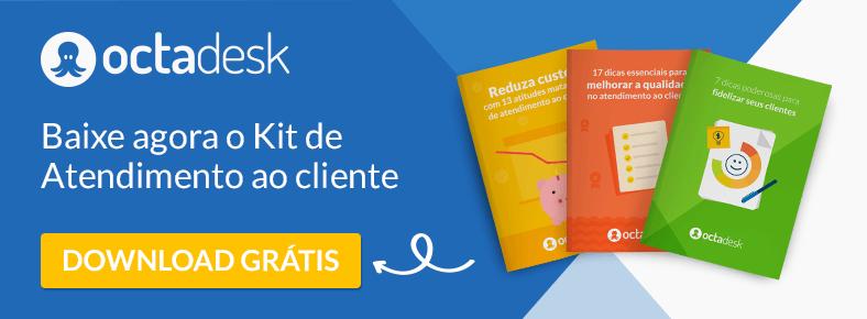 download kit de ebooks de atendimento ao cliente