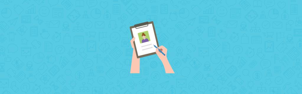 Como identificar problemas e mapear gargalos através do atendimento ao cliente