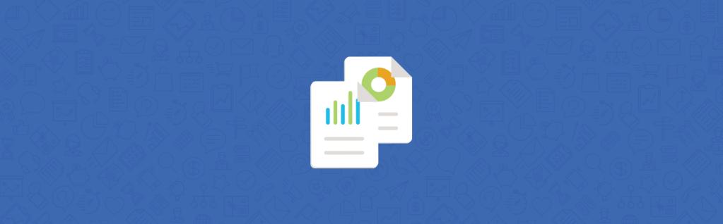 Como relatórios personalizados ajudam a priorizar o roadmap