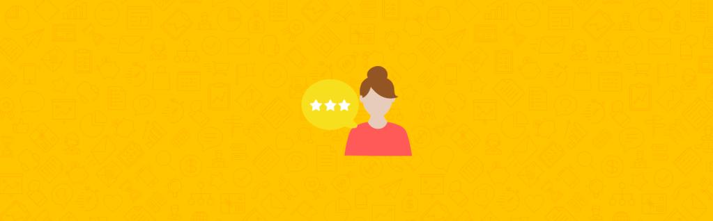 Como personalizar a experiência do seu cliente através de dados?