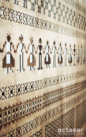 separator zona costume populare romanesti placaj 2