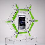 Realizare prototip stand produs pharma – Dam forma ideilor tale!