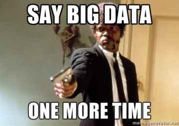 Image result for data analysis memes