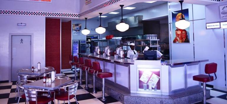 Johnny-Rockets-Abuja
