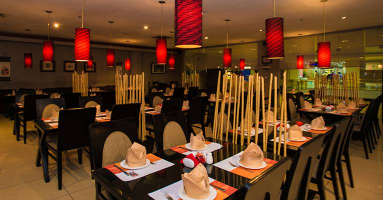 Woks-and-Koi-Abuja
