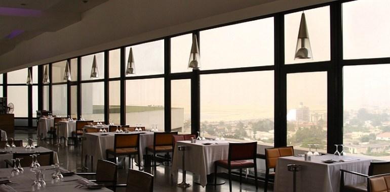 sky-restaurant-lounge-lagos