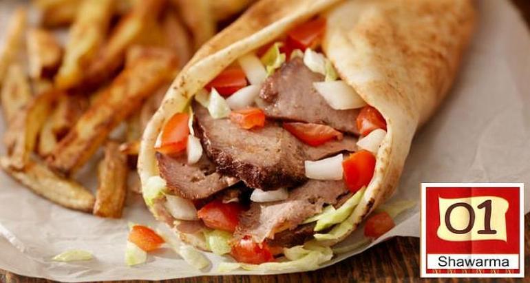 01-shawarma-lagos