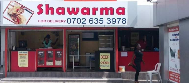 shawarma-at-murphis-plaza-food-court