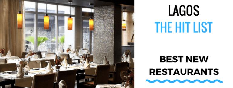 Lagos-Best-New-Restaurants-Hit-List