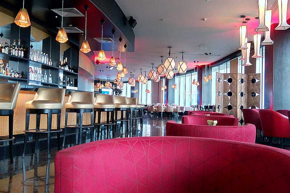 Best Chinese Restaurants In Lagos Verge Hub