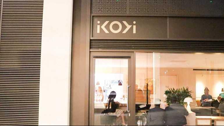 Ikoyi-Restaurant-London-01