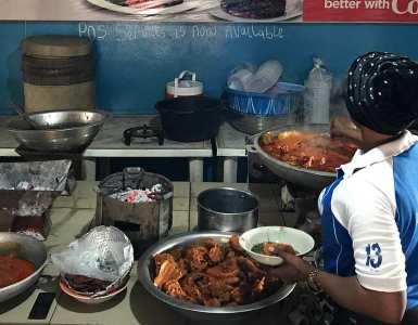 nigerians-love-buka-joints