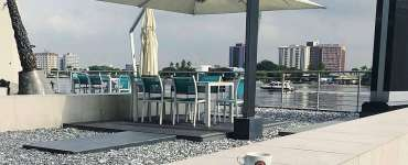 Best-Lagos-cafes-for-a-first-date