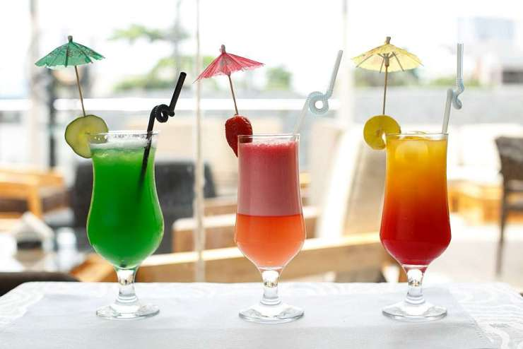 best-happy-hour-spots-lagos-nigeria