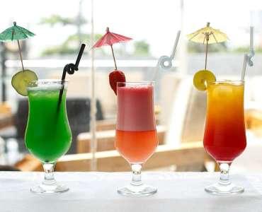 best-happy-hour-spots-lagos-nigeria