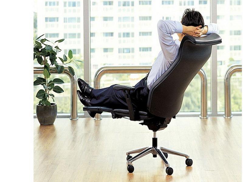 comfortable office chair office. comfortable office chair