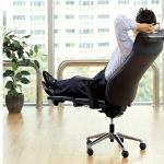 Tips For Purchasing A Comfortable Office Chair