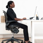 Height Matters - Why You Need an Adjustable Chair
