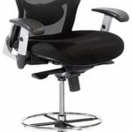 2014's Best Office Chairs for All Occupations and Occasions