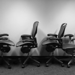 Importance of An Ergonomic Chair For A Healthy Spine