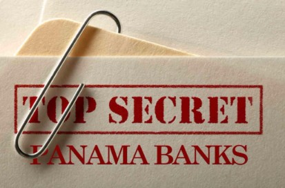 panama bank secrecy privacy laws