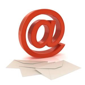 E-posta Nasıl Yazılır?