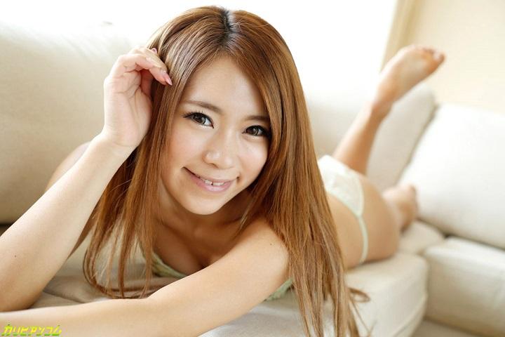 japanese-av-model-reina-omori-www-ohfree-net-009