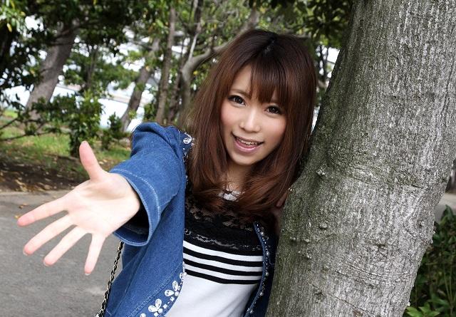 Japanese-AV-Model-Reina-Omori-www.ohfree.net-013 Japanese AV Model Reina Omori 大森玲菜 Sexy Photos