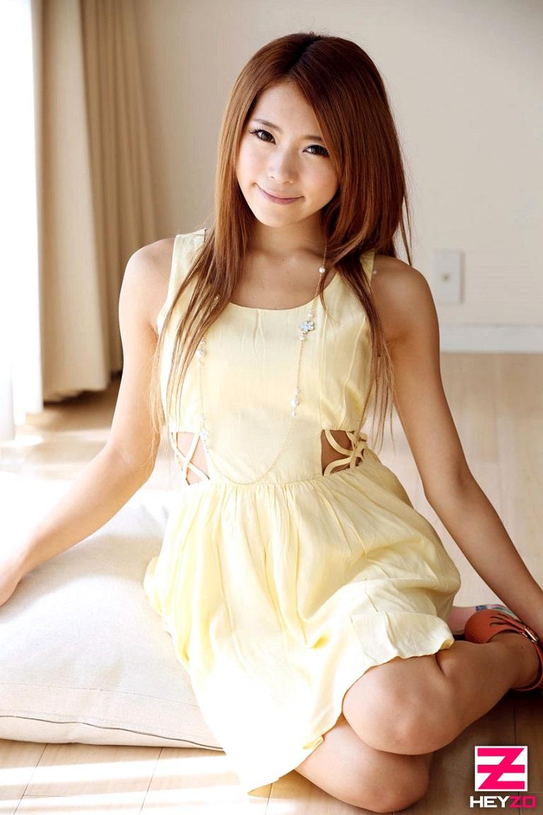 Japanese-AV-Model-Reina-Omori-www.ohfree.net-018 Japanese AV Model Reina Omori 大森玲菜 Sexy Photos