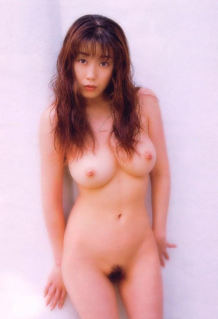 Japanese-gravure-model-AV-actress-Ayaka-Fujisaki-www.ohfree.net-005 Japanese gravure model, AV actress Ayaka Fujisaki 藤崎彩花