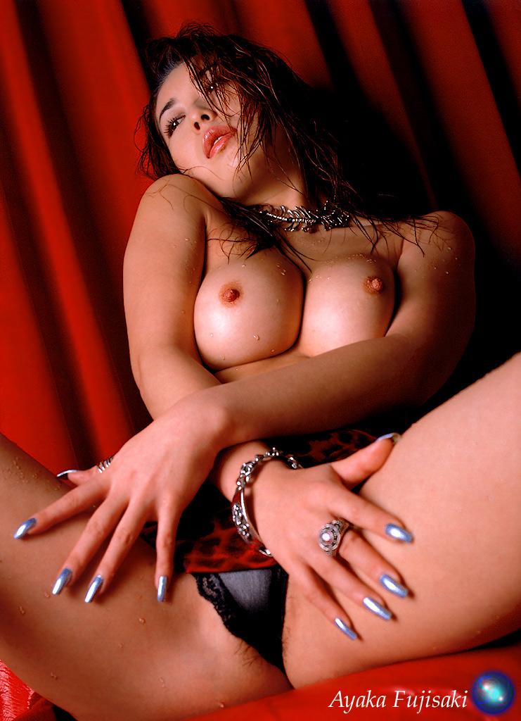 japanese-gravure-model-av-actress-ayaka-fujisaki-www-ohfree-net-008