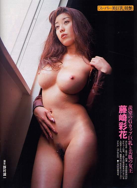 japanese-gravure-model-av-actress-ayaka-fujisaki-www-ohfree-net-031
