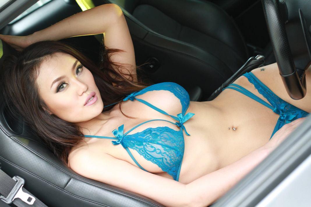 Canadian-Vietnamese-model-Jennifer-Nguyen-www.ohfree.net-002 Canadian-Vietnamese model and professional dancer Jennifer Nguyen