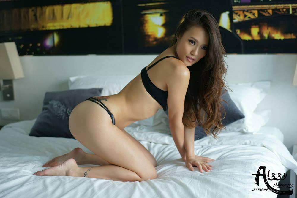 Canadian-Vietnamese-model-Jennifer-Nguyen-www.ohfree.net-003 Canadian-Vietnamese model and professional dancer Jennifer Nguyen