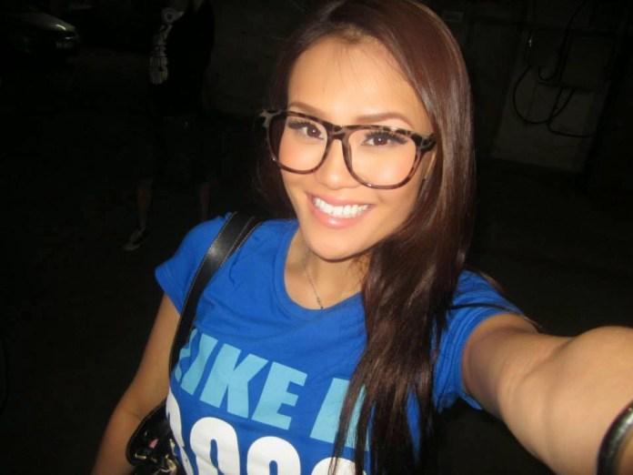Canadian-Vietnamese-model-Jennifer-Nguyen-www.ohfree.net-017 Canadian-Vietnamese model and professional dancer Jennifer Nguyen