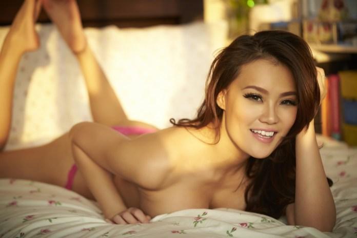 Canadian-Vietnamese-model-Jennifer-Nguyen-www.ohfree.net-019 Canadian-Vietnamese model and professional dancer Jennifer Nguyen