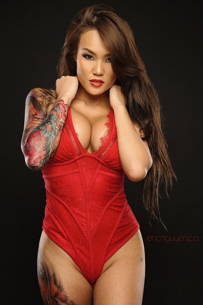 canadian-vietnamese-model-jennifer-nguyen-www-ohfree-net-021