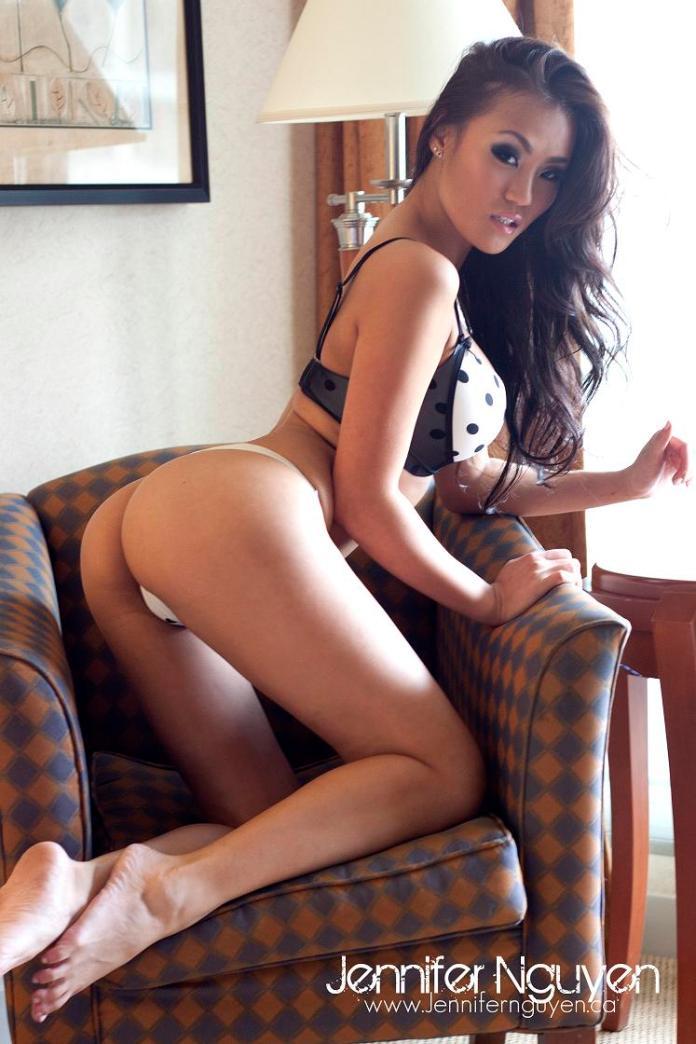Canadian-Vietnamese-model-Jennifer-Nguyen-www.ohfree.net-024 Canadian-Vietnamese model and professional dancer Jennifer Nguyen