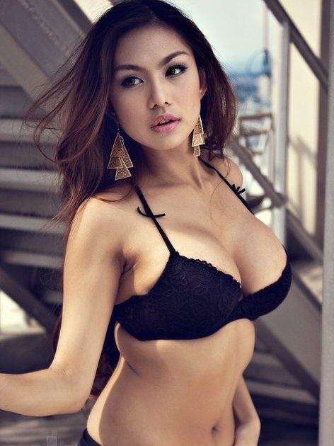filipina-model-jahziel-r-manabat-nude-www-ohfree-net-020