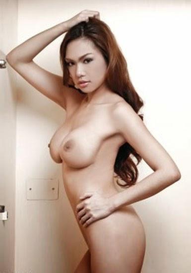 Filipina-model-Jahziel-R.-Manabat-Nude-www.ohfree.net-034 Filipina model Jahziel R. Manabat Nude Photos Leaked