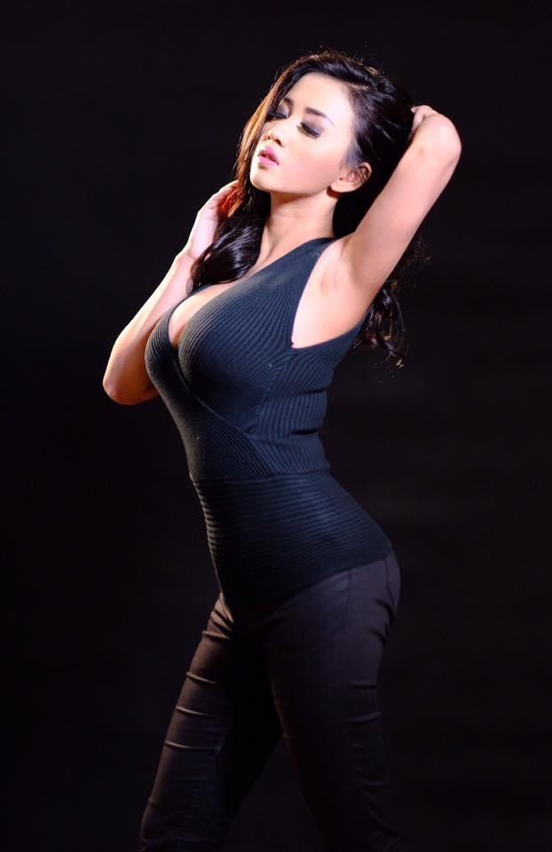 Indonesian-model-Chacy-Luna-Callista-Semi-Nude-www.ohfree.net-004 Indonesian professional model Chacy Luna Callista Semi Nude