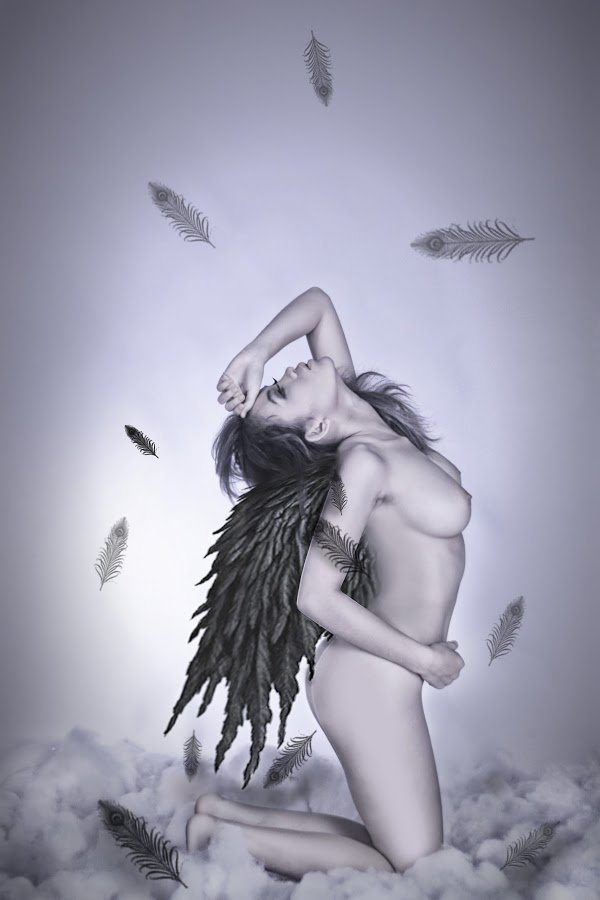 Indonesian-model-Chacy-Luna-Callista-Semi-Nude-www.ohfree.net-021 Indonesian professional model Chacy Luna Callista Semi Nude