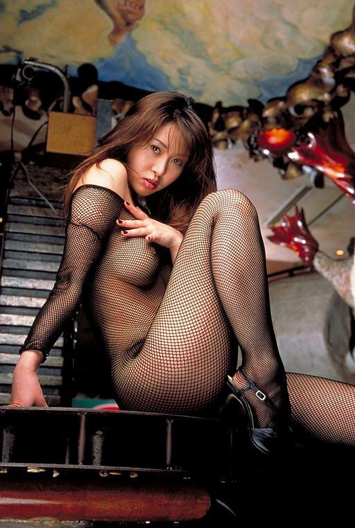 Japanese-Pornstar-AV-actress-Azusa-Kyono-www.ohfree.net-005 Japanese Pornstar AV actress Azusa Kyono 京乃あづさ