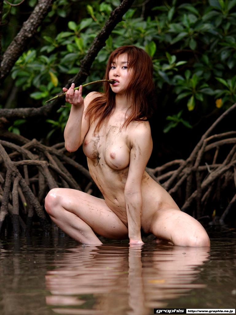 japanese-pornstar-av-actress-azusa-kyono-www-ohfree-net-020