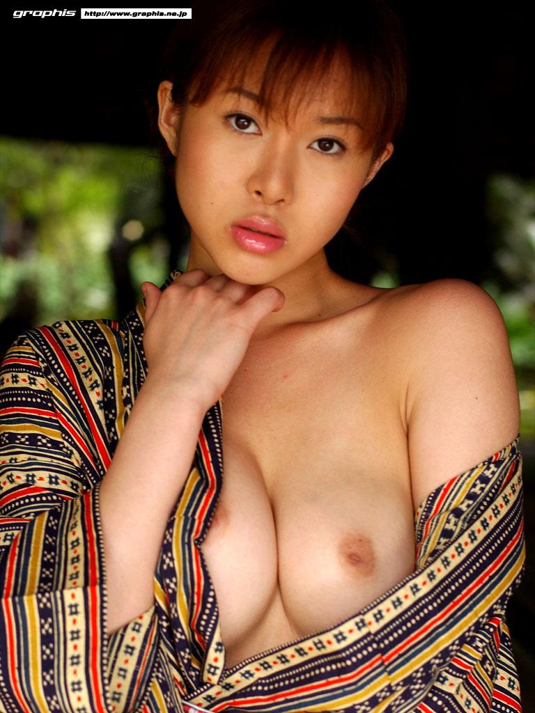 japanese-pornstar-av-actress-azusa-kyono-www-ohfree-net-024
