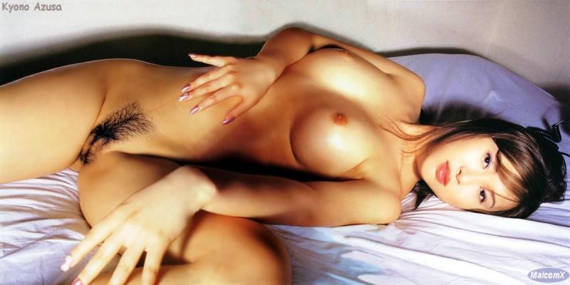 Japanese-Pornstar-AV-actress-Azusa-Kyono-www.ohfree.net-027 Japanese Pornstar AV actress Azusa Kyono 京乃あづさ